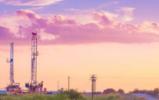 Mineral Rights Value in Johnson County Texas