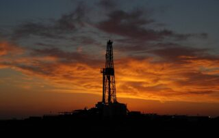 Where to Buy Mineral Rights in Texas