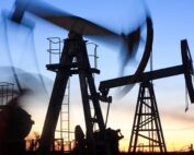 Factors Affecting Mineral Rights Value in Texas