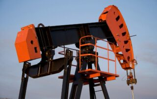 Mineral Rights Value in Gonzales County Texas