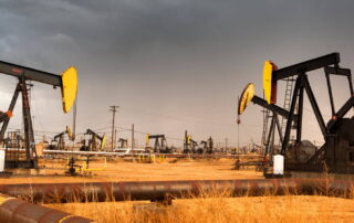Mineral Rights Value in McMullen County Texas