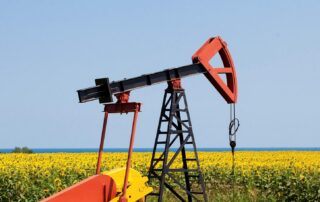 Sell Oil and Gas Royalties in Loving County Texas