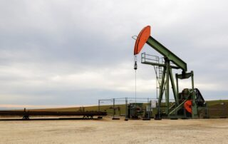 Sell Mineral Rights in Gonzales County Texas
