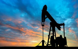 Sell Oil and Gas Royalties in Webb County Texas