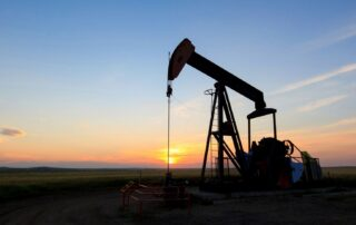 Value of Mineral Rights in Texas