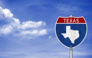 Mineral Rights Broker in Texas