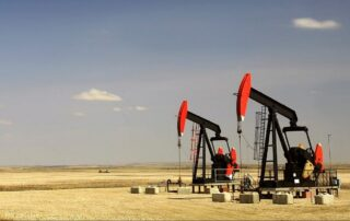 Selling oil and gas royalties