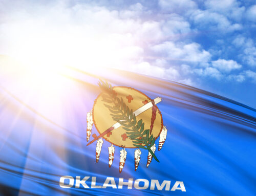 Sell Mineral Rights in Oklahoma