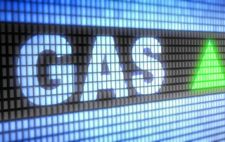 Sell Gas Royalties in Texas