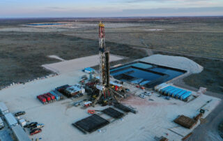 Sell Mineral Rights in New Mexico